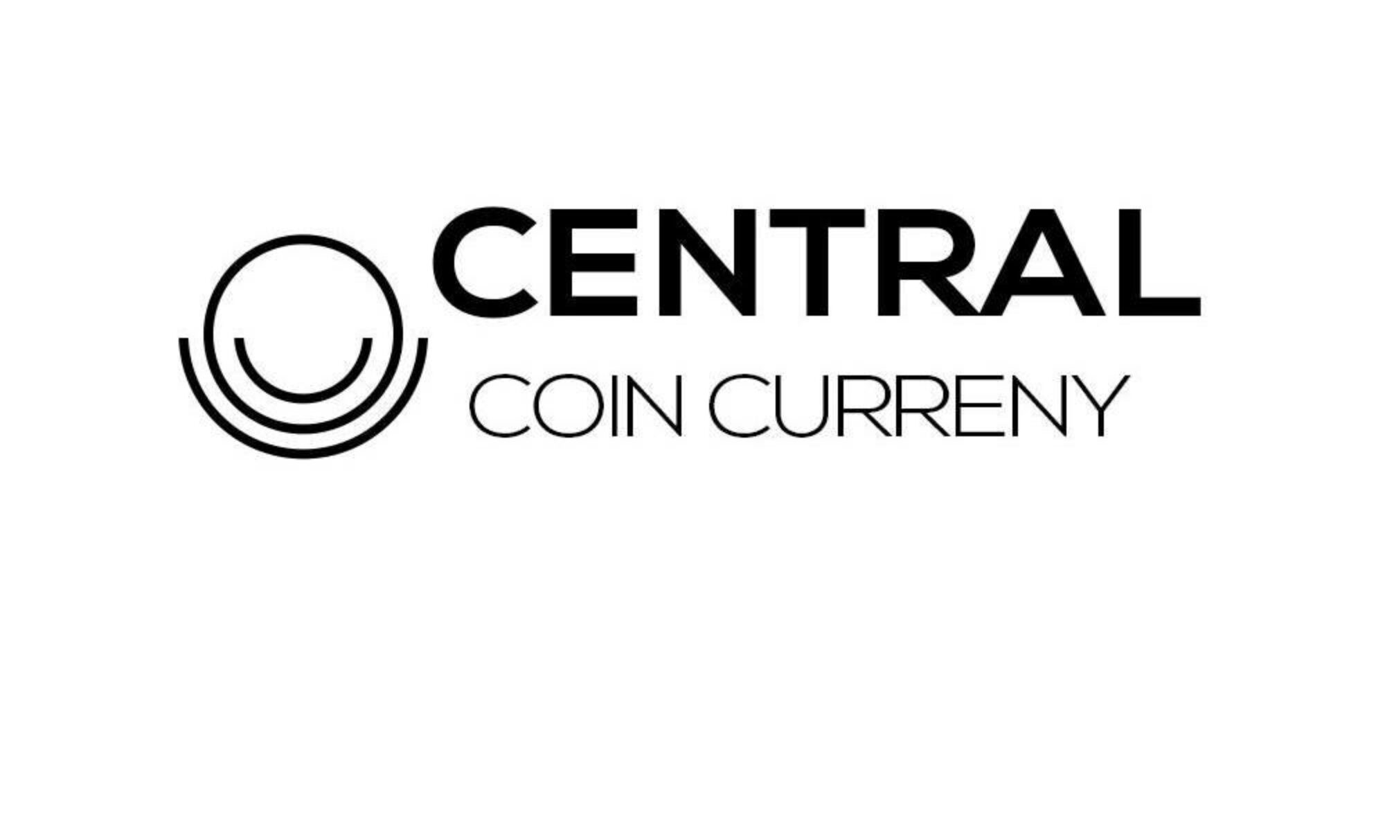Diem Central
